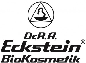 Dr. R.A. Eckstein BioKosmetik