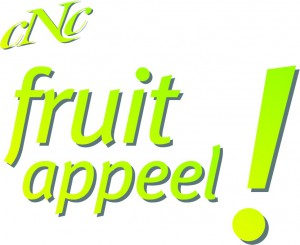Fruchtsäurebehandlung fruit appeel!